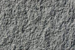 Graniet Stock Afbeelding