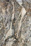 Graniet stock foto's