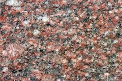 Graniet Royalty-vrije Stock Afbeelding