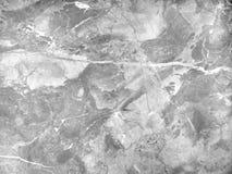 Graniet stock foto
