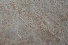 Granietmuur Royalty-vrije Stock Foto