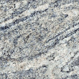 Granietoppervlakte - naadloos natuursteenpatroon Royalty-vrije Stock Afbeelding