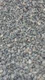 Granietsteen Stock Afbeeldingen