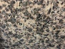 Granietsteen Royalty-vrije Stock Foto