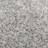 Granietsteen Royalty-vrije Stock Afbeeldingen