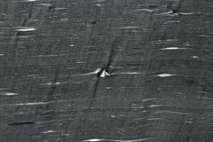 Granire naturale allineato gray di lusso Fotografia Stock