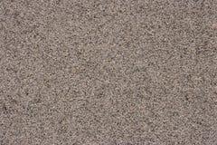 granit墙壁 库存图片