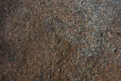 granit σύσταση Στοκ φωτογραφίες με δικαίωμα ελεύθερης χρήσης