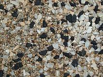 granit zdjęcie stock