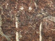 granit royaltyfri fotografi