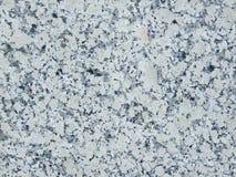 granit Zdjęcia Stock