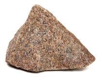 granit obraz stock