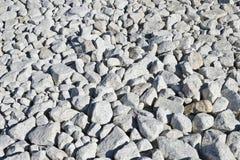 Granit Stockfotos