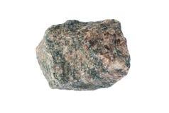 Granit Royaltyfria Foton