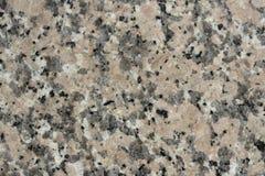 Granit Photo stock