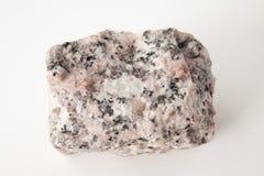Granit Arkivbild