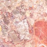 Granit Obrazy Stock