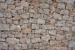 granit Arkivfoton