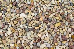 Granit Images libres de droits