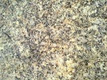Granit Stockfotografie