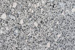Granit Lizenzfreie Stockbilder