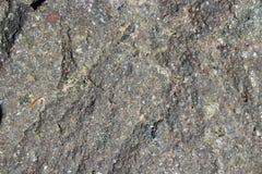 granit 免版税库存图片