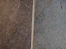 Granit Lizenzfreies Stockbild