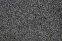 granit Zdjęcie Royalty Free