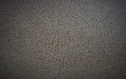 Granit avec la texture brunâtre et verdâtre photos libres de droits