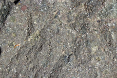 granit Royalty Free Stock Images