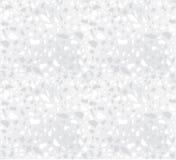 Granit blanc Photo stock