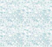 Granit bleu Photographie stock libre de droits