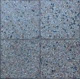 Granit-Boden-Beschaffenheit lizenzfreies stockfoto