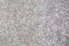 Granit dachówkowa tekstura Obrazy Stock