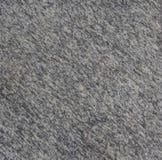 Granit deckt Hintergrund mit Ziegeln Stockfoto