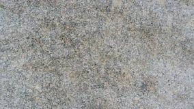 Granit en pierre de Strzegom de fond de texture Photo libre de droits