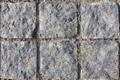 Granit entsteint Beschaffenheit Lizenzfreies Stockfoto