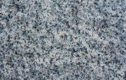 Granit-Felsen Lizenzfreie Stockfotografie