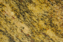 Granit-Hintergrund Stockfotografie