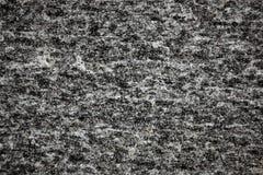 Granit-Hintergrund Stockbilder