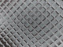 Granit n?hte Beschaffenheit oder Hintergrund mit St??en vektor abbildung