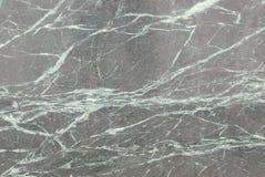 Granit poli Images stock