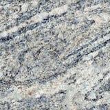 Granit powierzchnia - bezszwowy naturalny kamienia wzór Obraz Royalty Free