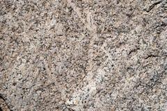 Granit pulido glaciar fotos de archivo libres de regalías