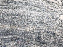 Granit solide images libres de droits