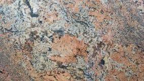 Granit tafluje tło Zdjęcia Stock