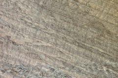 Granit tekstury kamienna powierzchnia - Czarny Granitowy abstrakt dla Wallp Fotografia Royalty Free