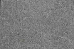 Granit tekstury tła ścienny wzór Zdjęcia Royalty Free