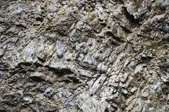 Granit textur Royaltyfria Bilder