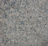 Granit texture. Background user for your work royalty free stock photo
